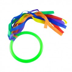 Bangle Ribbon